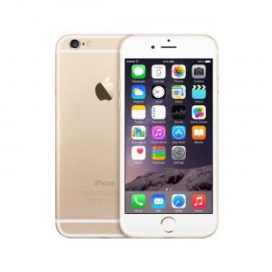 594_iphone63-300x300