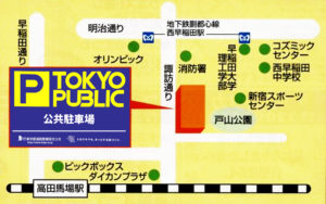 ksi_map